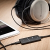Sounds great: beyerdynamic Impacto essential Kopfhörer mit Digital-Analog-Converter