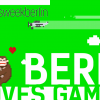 International Games Week Berlin startet #Computerspiele