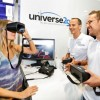 IFA NEXT: Berliner Techshow startet neue Innovationsplattform