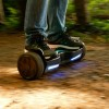 Geekrides | IO HAWK Cross Mini Offroad-Hoverboard #VIDEO