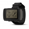 TravelGeeks | Navigieren durch Extreme: Garmin Foretrex 601 #VIDEO