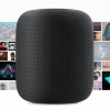 Musik-Streaming: Apple Homepod blockiert Spotify