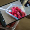 Hands-On: LG G7 ThinQ Smartphone im Test