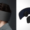 "Fokus an, Welt aus: Panasonic Headset ""Wear Space"" #VIDEO"
