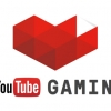 R.I.P., YouTube Gaming: Kein Daddeln mehr bei Video-Plattform Youtube