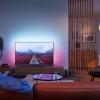 Philips TVs mit Amazon Alexa, Android TV 9 Pie und Dolby Vision