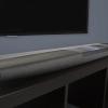 """TV-Soundbar """"Command Bar"""" von Polk Audio jetzt mit Alexa Sprachsteuerung #Heimkino"""