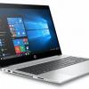 Neue HP ProBooks optimiert für mobile Worker