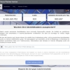 Ansturm auf Passwort-Checker von HPI nach Datenleck #Cybercrime