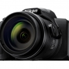 Neue Nikon COOLPIX-Superzoom-Kameras A1000 und B600