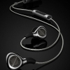 Beyerdynamic Xelento In-ear für High-End-Musik-Fans