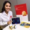 Nürnberger Spielwarenmesse 2019 startet mit jeder Menge Hightech-Spielzeug #TechKids #Tech2Play