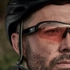 "AfterShokz Audio-Sonnenbrille ""Revvez"": Kopfhörer meets Sunglasses"
