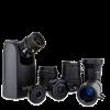 Brinno TLC2000: Spezial-Kamera für Zeitraffer in Full HD