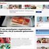 Buzztrouble: BuzzFeed muss 200 Angestellte entlassen