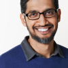 KI: Google-Chef Pichai wirbt für Transparenz bei künstlicher Intelligenz