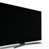 TV: Hisense OLED und ULED Serie bald in Deutschland