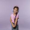 IFROGZ Kinderkopfhörer jetzt mit Bluetooth #TechKids