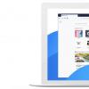 Neuer Firefox Browser soll Privatsphäre besser schützen #VIDEO