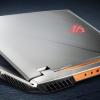 Gaming-Laptops von Asus jetzt mit NVIDIA GeForce RTX