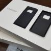 Weniger Plastik: Samsung setzt auf Recycling-Verpackungen #Green