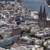 5G-Projekt von Vodafone und WDR verbindet 4K TV- und Mediatheken-Inhalte