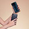 Neues Asus ZenFone – Smartphone mit 5.000 mAh Power Akku