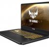 Asus Gaming Laptop FX505DY und FX705DY für mobile Daddel-Power