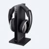 3D Sound dank neuem Sony Audio-System #SoundsGreat