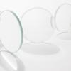 Gestensteuerung auf allen Glasflächen