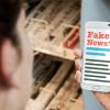 Frühwarnsystem Fake News: Fraunhofer sagt Falschnachrichten den Kampf an