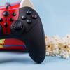 Studie zu Gaming Gewalt: Baller-Spiele machen offenbar nicht aggressiv #Games