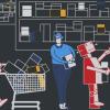 Online Werbebetrug floriert – Milliarden von Klicks durch Bots erzeugt #Methbot #Cybercrime