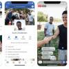 Zoff mit Apple: Facebook darf interne iPhone-Apps wieder nutzen