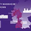 Unitymedia Gigabit: Superschnelles Internet startet in Baden-Württemberg