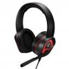 Neue Gaming-Gadgets: ADATA Headset und INFAREX M20 Mouse