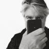 OnePlus Videotelefonie: OnePlus-Smartphones können Videochat mit Google Duo