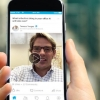 Linkedin Live-Streaming: Business Netzwerk integriert Live-Video