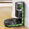 iRobot Roomba i7 Saugroboter mit Sprachsteuerung #SmartHome