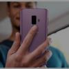 Leak: Samsung Galaxy S10 Smartphone – das ist das neue Superhandy