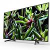 TV | Sony bringt vier neue 4K TVs mit HDR
