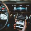 Startups: Digitaler Autovermieter Virtuo schnappt sich 20 Mio.Kapital