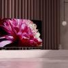 Neue Full Array Sony XG95 TV-Serie kommt #TV #4K #AndroidTV