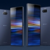 Sony Xperia 10: Sony erweitert Smartphone Sortiment