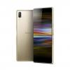 Xperia L3: Sony Einsteigermodell setzt auf seitlichen Fingerabdrucksensor #MWC