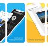 Chrome iPhone: Google-Browser Standard-Browser im Apple-Handy