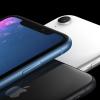 Insider: Neues Apple iPhone hat drei Kameras