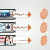 Mufin Audioerkennung erkennt Inhalte in TV und Radio jetzt besser #SoundsGreat
