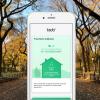 SmartHome tado Update verbessert die Luft zuhause