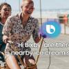 Samsung Sprachassistent Bixby auf Deutsch verfügbar